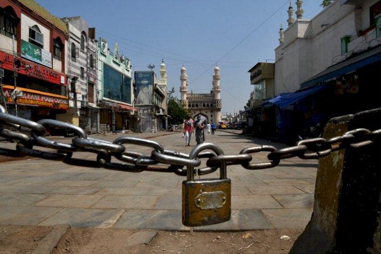 ರಾಜ್ಯ ಸರಕಾರದಿಂದ ಬದಲಾದ ಕೋವಿಡ್ ಮಾರ್ಗಸೂಚಿ: ರಾಜ್ಯದ ಜನತೆಗೆ ಮತ್ತೆ ಶಾಕ್!